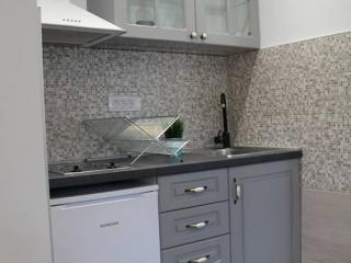 apartmani uzice sa kompletno opremljenim kuhinjama